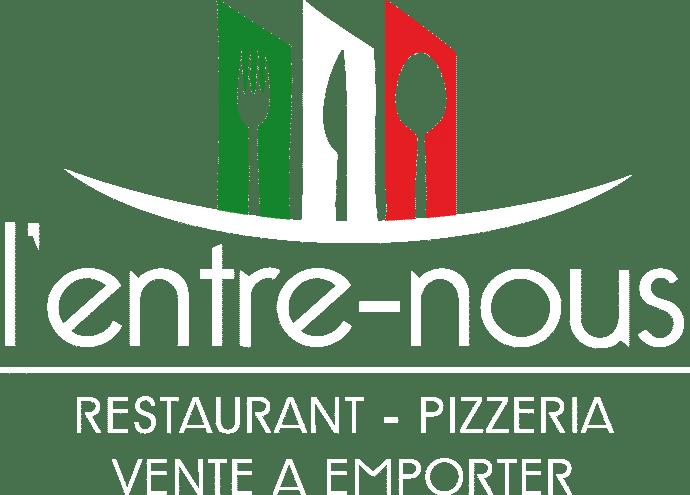 L'ENTRE NOUS